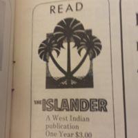 http://islandsinthenorth.com/pictures/252.jpg